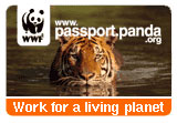 www.passport.panda.org